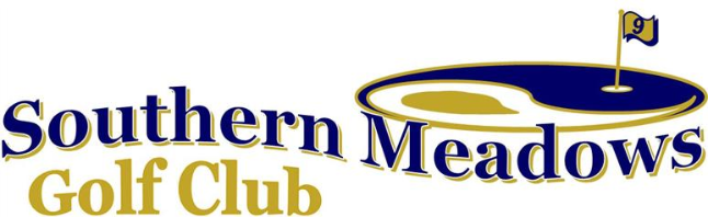Southern Meadows Golf Club